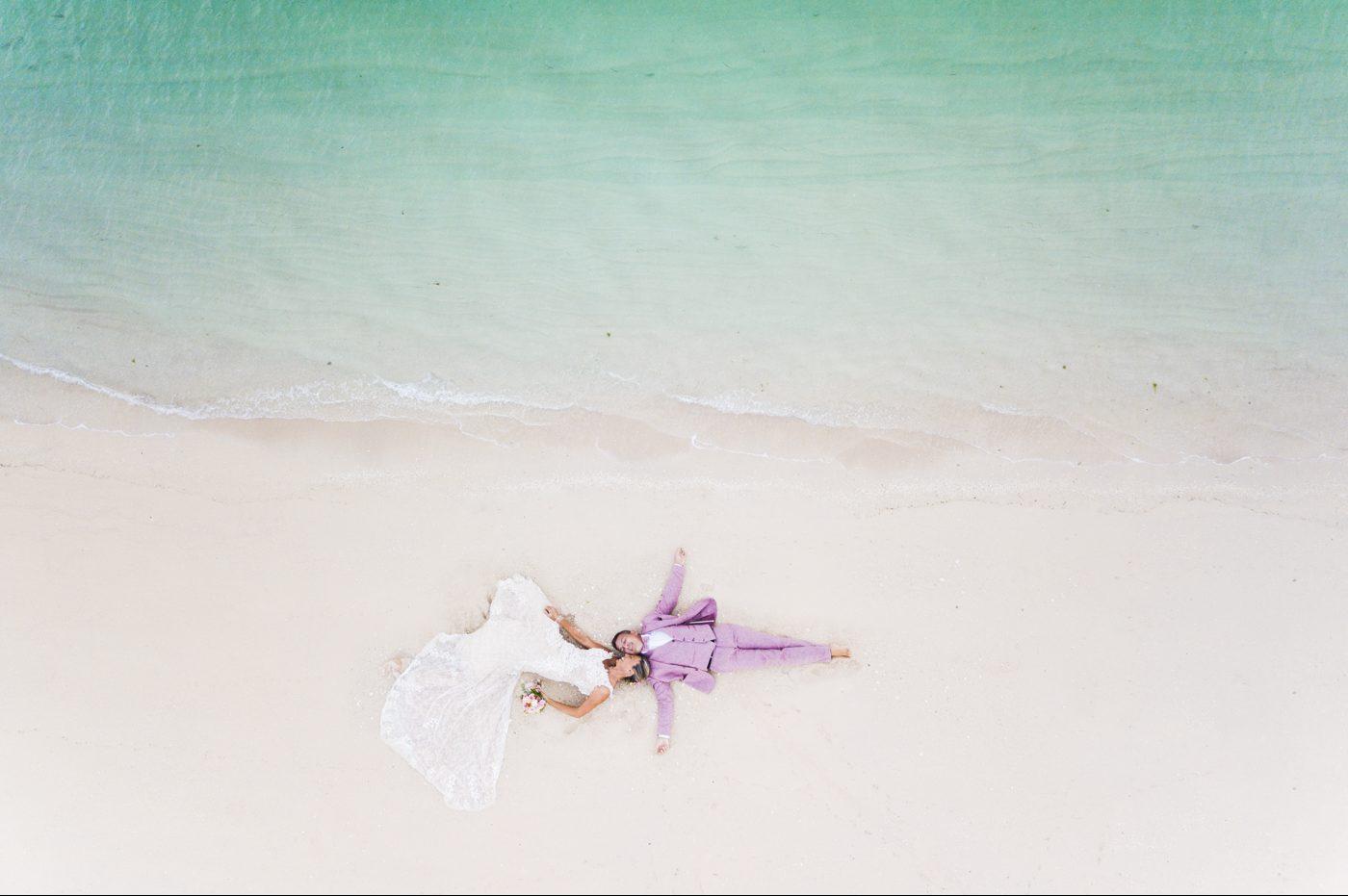 BRITTANY GLENANS WEDDING PHOTOGRAPHER