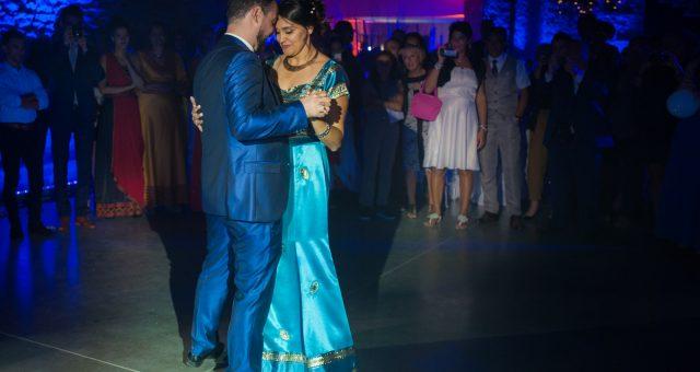 Yasmine & Maxime - Reportage de mariage